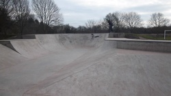 Netherfield_Cricketfields_Skatepark_Nottingham