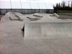 long_eaton_skatepark-west_park1