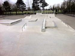 long_eaton_skatepark-west_park2