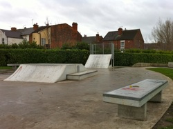 victoria_road_skatepark_one