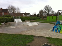 victoria_road_skatepark_two