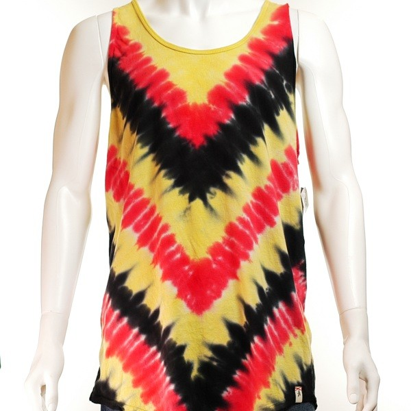 altamont-the-victor-60s-wash-tank-top.jpg