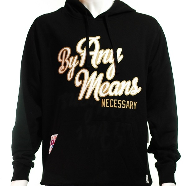 dgk-by-any-means-pullover-hood-black.jpg