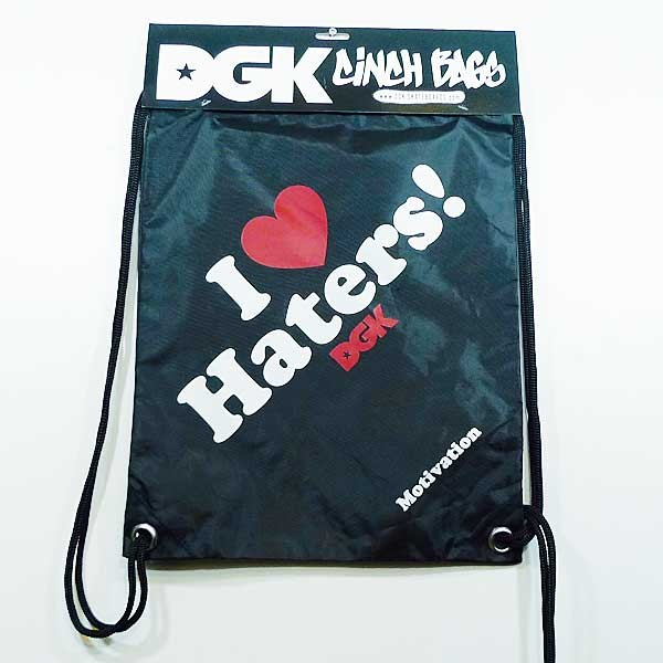 dgk-haters-cinch-sack-black.jpg