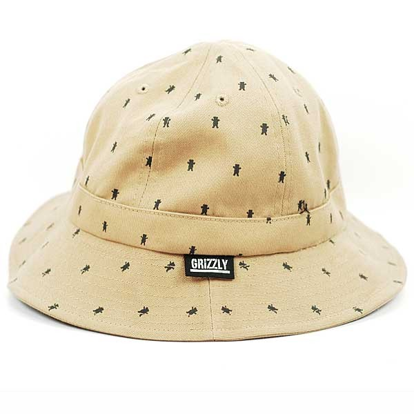 grizzly-gram-reversible-bucket-hat-khaki.jpg