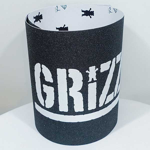 grizzly-stamp-grip-tape-sheet-white.jpg