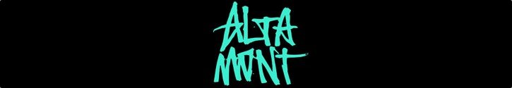 Altamont Clothing UK