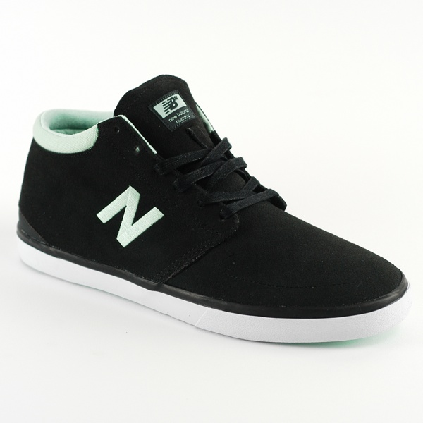 new-balance-numeric-brighton-high-354-pirate-black-green