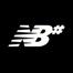 New Balance Numeric Logo