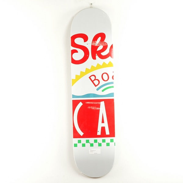 skateboard-cafe-diner-deck-8-0