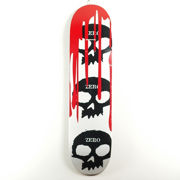 zero-3-skulls-with-blood-deck-white-7-75