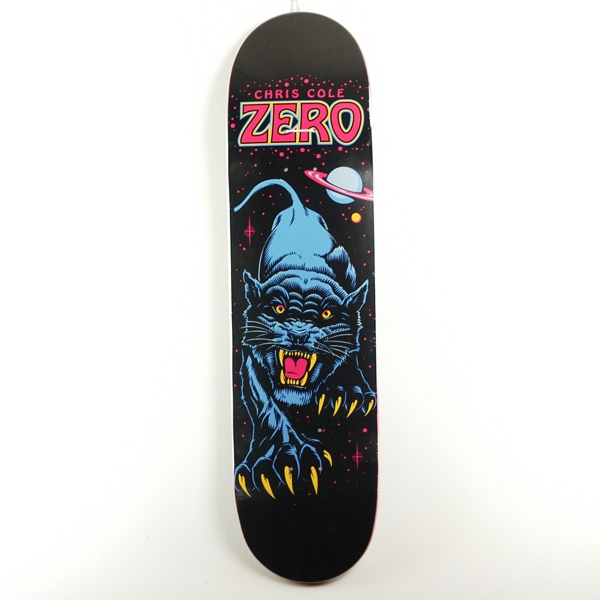 zero-cole-panther-deck-8-375