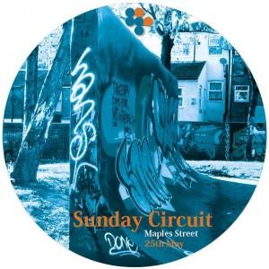circuit 2014 maples street