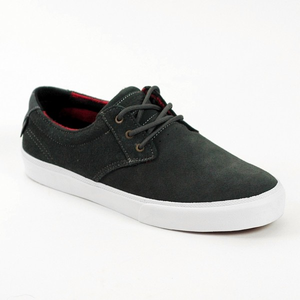 lakai-mj-grey-red-suede