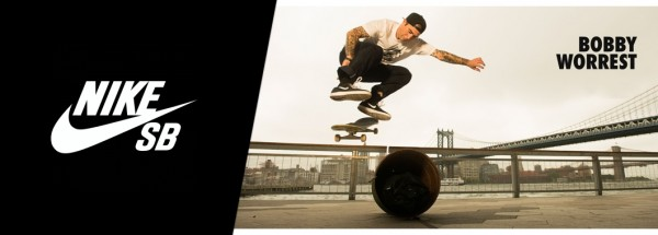 choix pas cher Nike Logos De L'équipe De Skate-board prix incroyable sortie HZSSzwT1