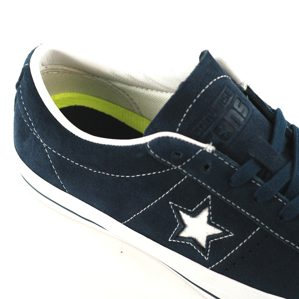 converse one star uk