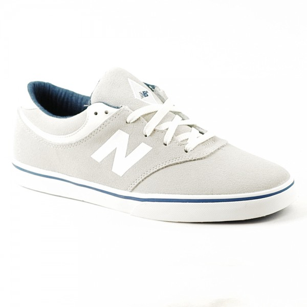 new-balance-numeric-quincy-254-blue-white