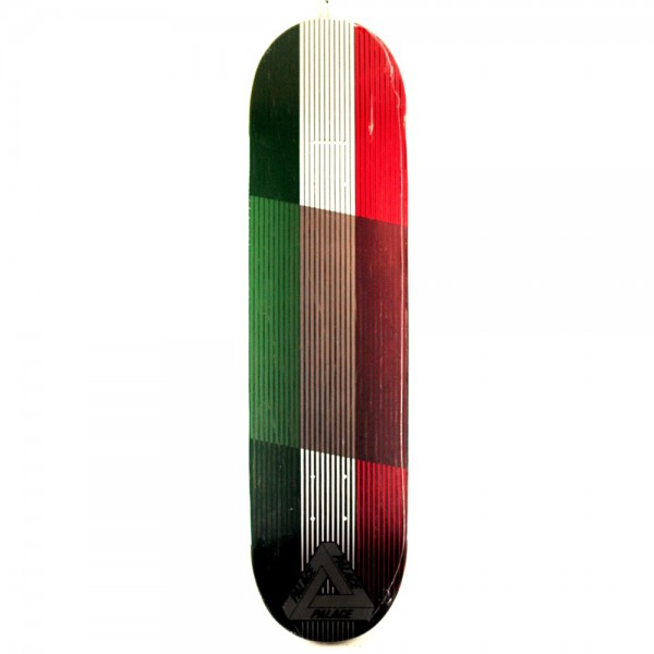 palace-linear-new-italia-deck-8-3