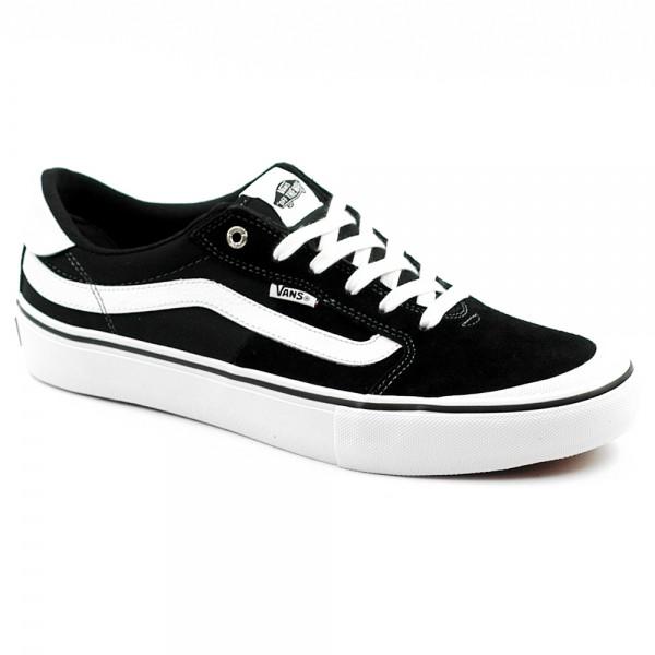 vans-style-112-pro-black-white
