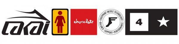 logos-banner-web-600x150