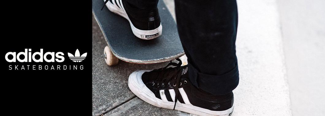 Adidas Helas Shoes