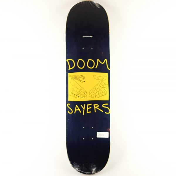 doom-sayers-snake-shake-deck-navy-yellow-8-38