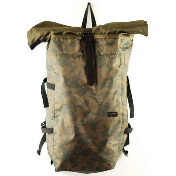 diamond-camo-rolling-bag-olive
