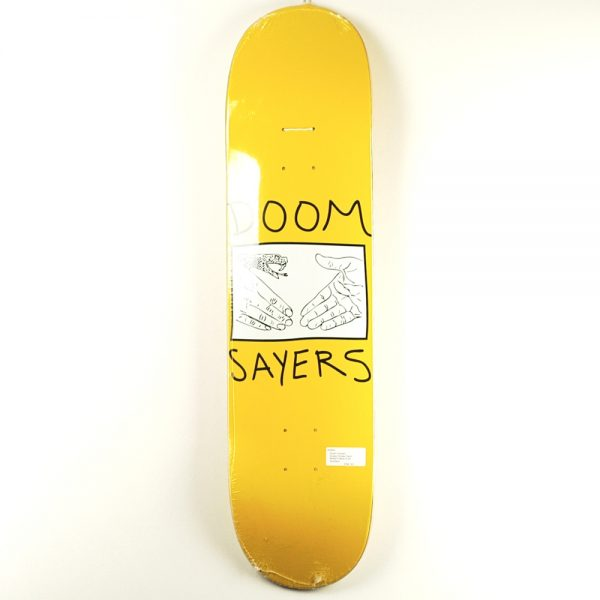 doom-sayers-snake-shake-deck-white-yellow-8-08