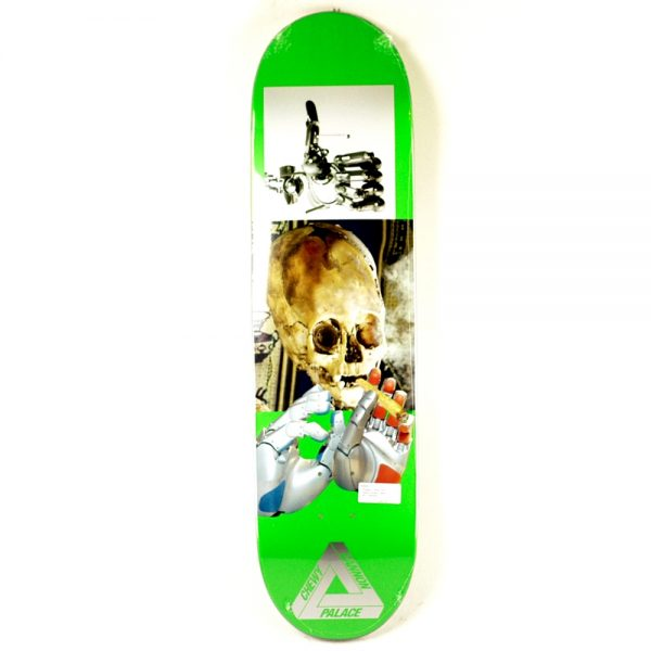 palace-chewy-pro-sans-zooted-deck-8-3