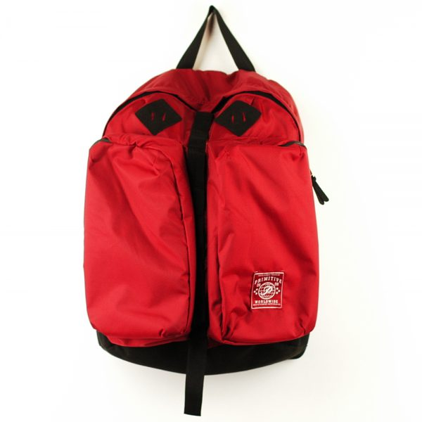 primitive-essential-backpack-red