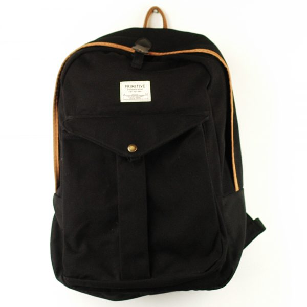 primitive-standard-issue-backpack-black