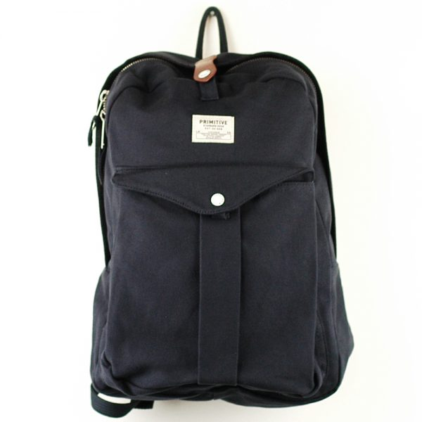 primitive-standard-issue-backpack-navy