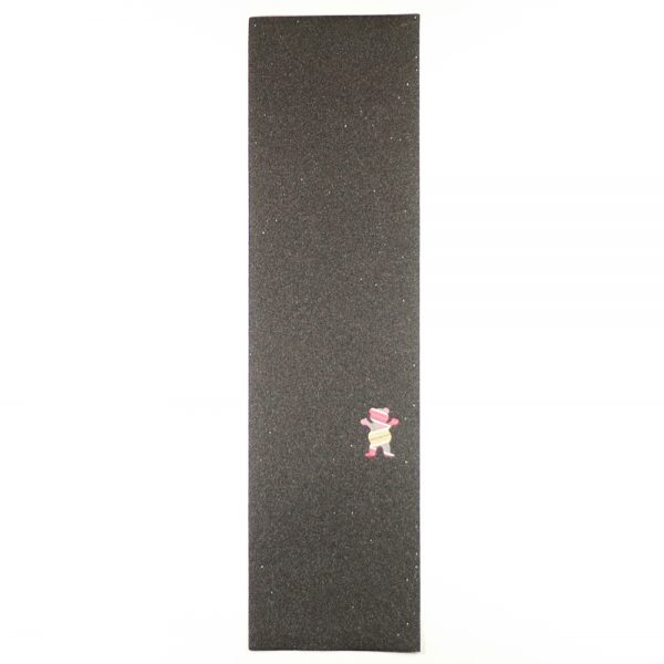 grizzly-chris-cole-grip-tape-sheet-pink
