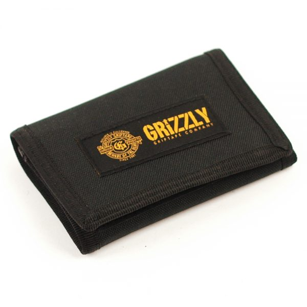 grizzly-g-script-wallet-black