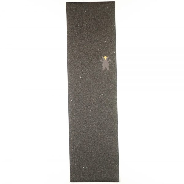 grizzly-joslin-wolverine-grip-tape-sheet