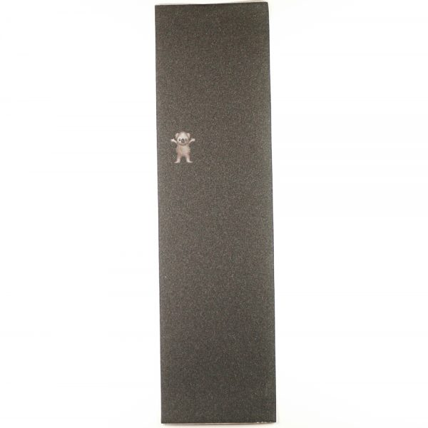 grizzly-shane-oneil-grip-tape-sheet-black