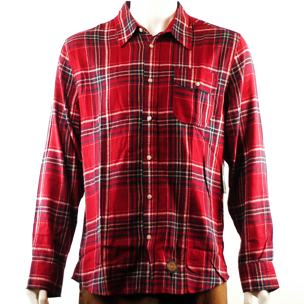 Nestl Bedding Heavyweight % Cotton Flannel Sheet Set, Queen - Red Plaid - Luxurious Soft Hypoallergenic and Very Silky Bedding Fabric Enjo. Toughskins Infant & Toddler Boys' Flannel Shirt - Plaid. Sold by Sears. $ Northwest Territory Men's Big & Tall Hooded Flannel Shirt Jacket - Plaid.