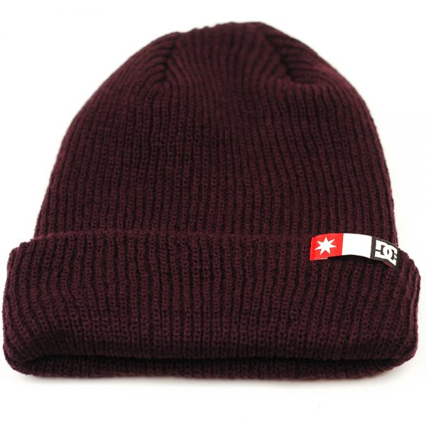 dc-core-beanie-purple