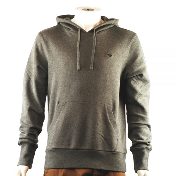 diamond-brilliant-chest-pullover-hood-heather-charcoal