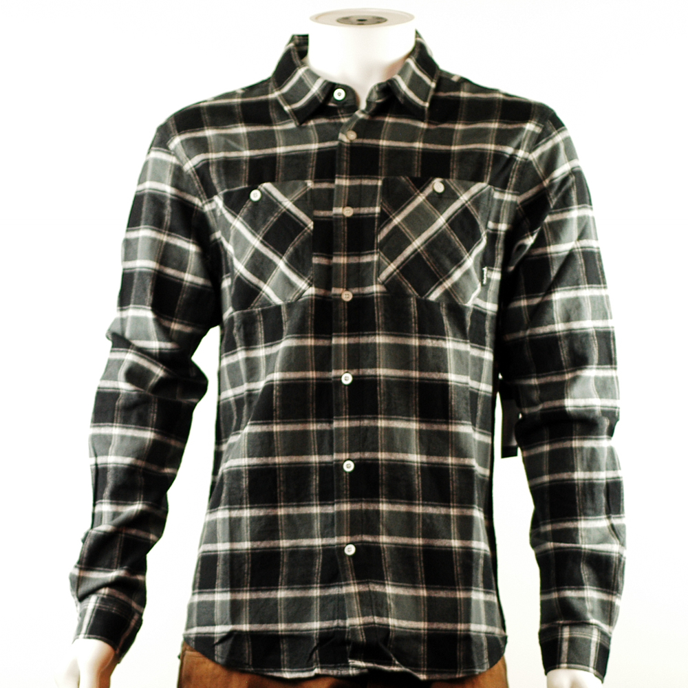 Black & White Plaid Shirts. invalid category id. Black & White Plaid Shirts. Showing 40 of results that match your query. Product - I Want Abs But I Want Pizza More Black Adult T-Shirt. Product Image. Price $ 95 - $ Product Title. I Want Abs But I Want Pizza More Black Adult T-Shirt.