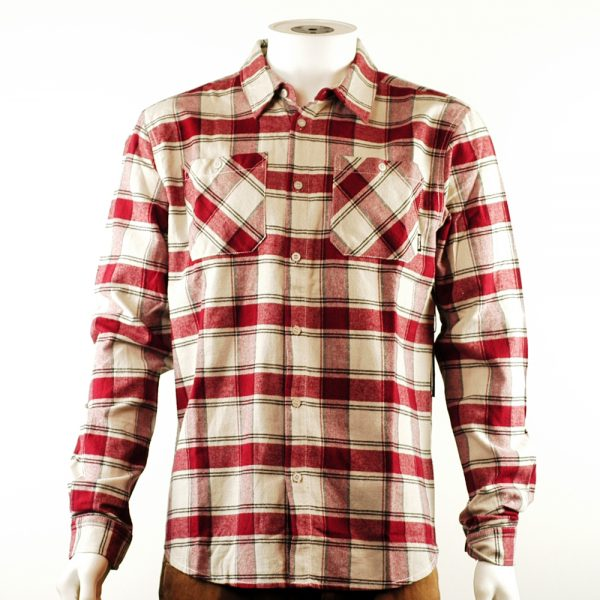 diamond-radiant-plaid-flannel-shirt-burgundy