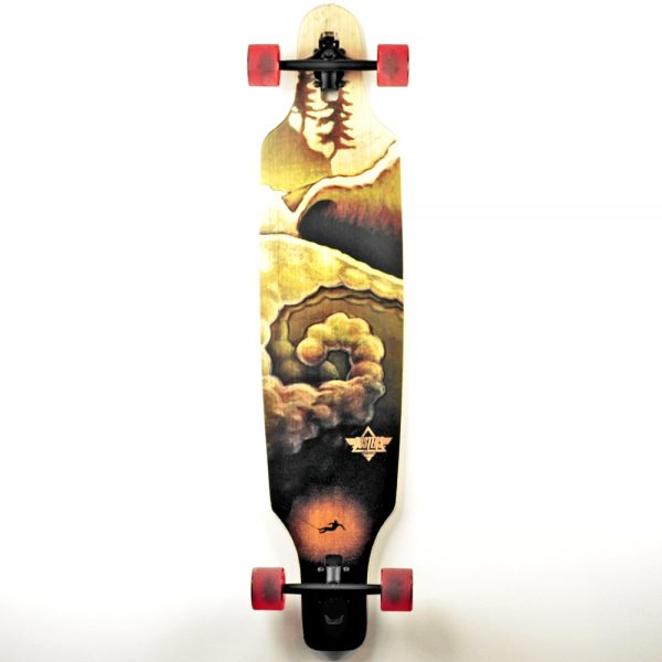 dusters-deep-complete-longboard-42-inch-bamboo