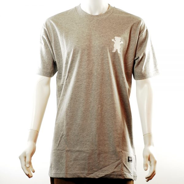 grizzly-backing-it-tee-heather-grey