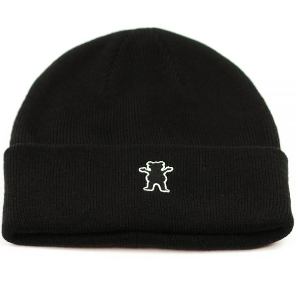 grizzly-gram-beanie-black