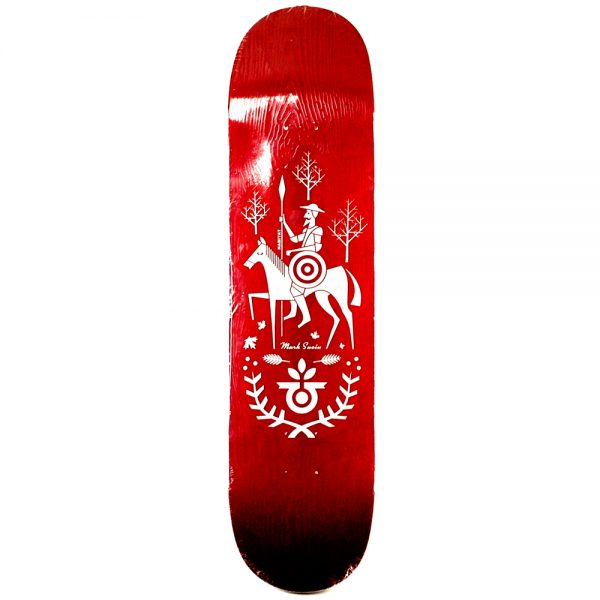 habitat-suciu-quixote-deck-red-grain-8-0