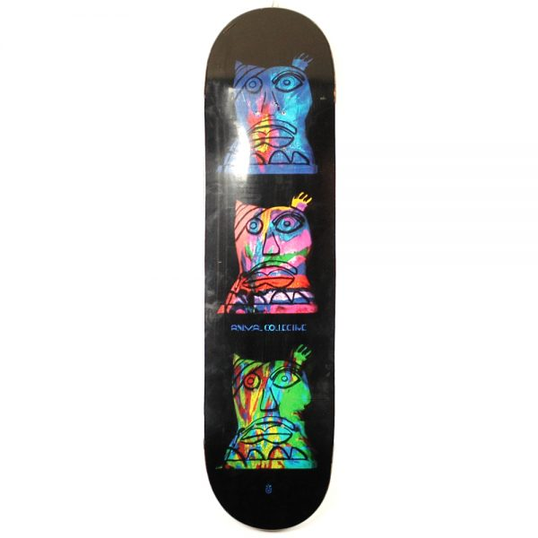 habitat-x-animal-collective-deck-8-0
