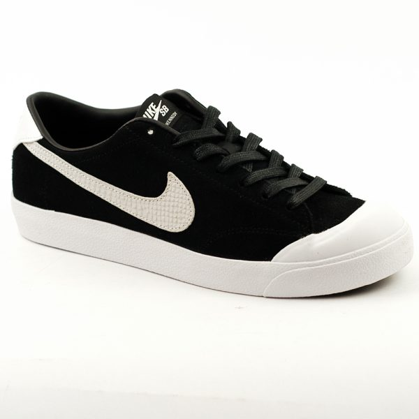 nike-sb-zoom-all-court-ck-black-white
