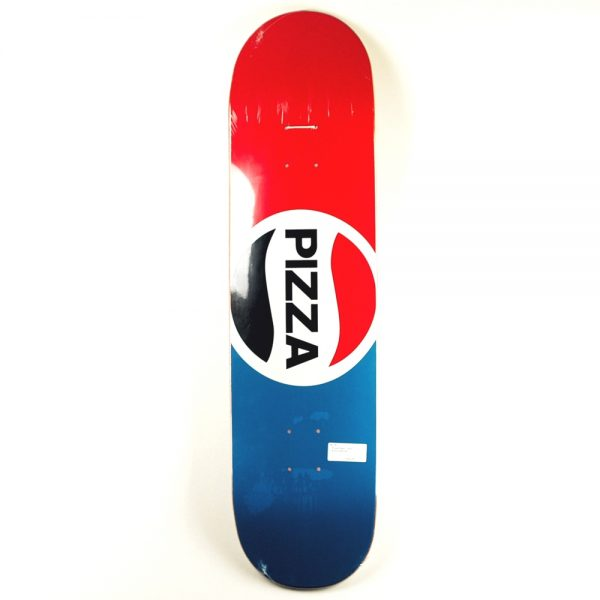 pizza-pepzi-deck-8-25