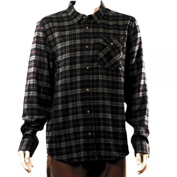 primitive-philly-ls-flannel-shirt-burgundy