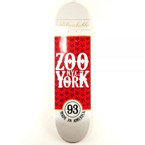 zoo-york-red-label-deck-8-25